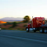 Mistakes Newbie Truckers Make