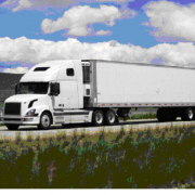 find best paying truck loads