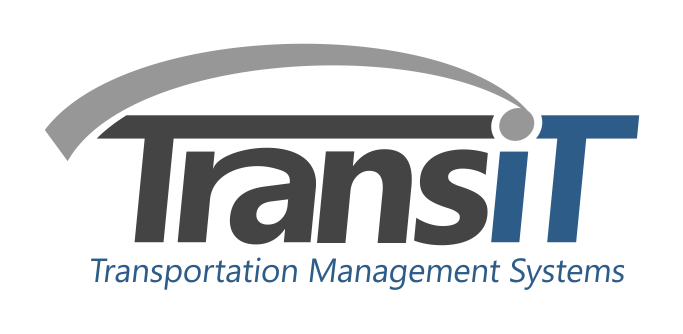 TransIT Truck Management Systems