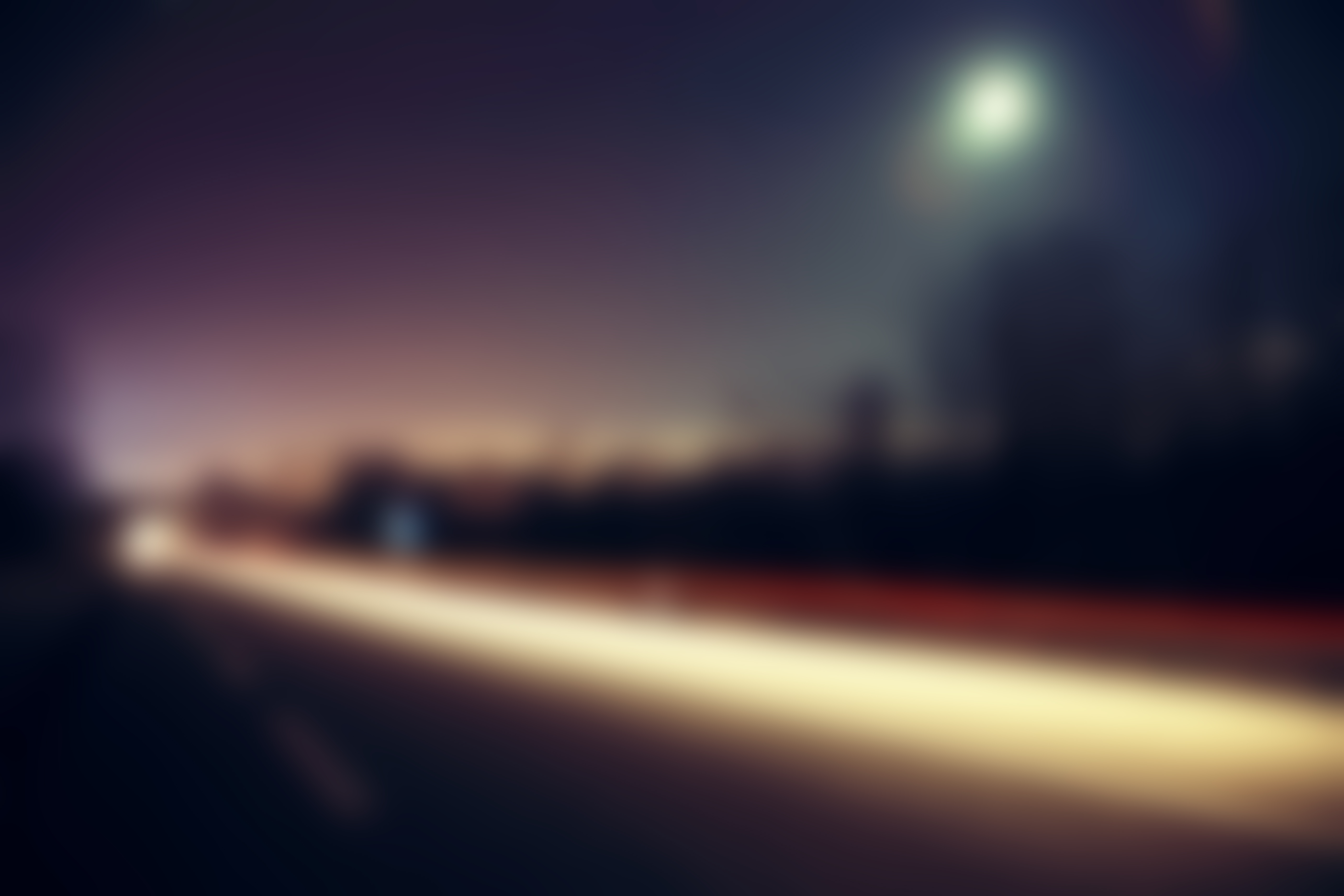 roadnightbg