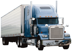 Owner Operator Trucking Software