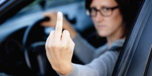 Road Range Safety