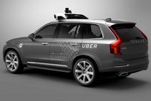 Uber-first-Self-Driving-Car-pittsburg-pa