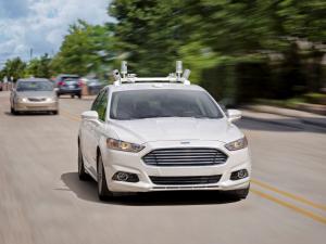 ford-driverless-car-2021