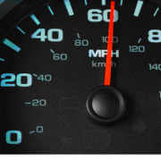 truck speed limiter coming