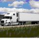 best truck routes