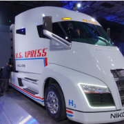 nikola-hydrogen-powered-semi-truck-1200-miles-range