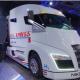 nikola-hydrogen-powered-semi-truck-1200-miles-range
