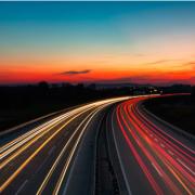 TransIT small trucking-company software