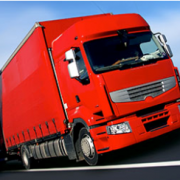 How to Start a Trucking Business with trucking management software